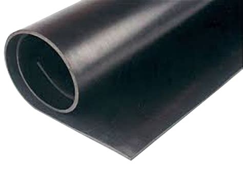 10 By 10 Rubber Mat Roll - rubber sheeting complete 10 metre rolls commercial
