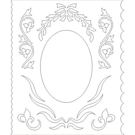 printable wall stencils for painting 7 best images of star printable wall stencils free