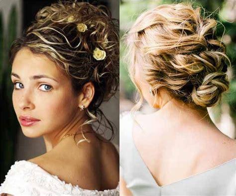 curls hairstyles bun curly updo hairstyles messy bun hairstyles bun