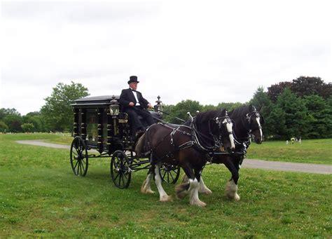 pippin funeral home inc camden wyoming de funeral home