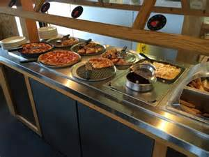 how much is pizza hut buffet pizza hut lunch buffet picture of pizza hut bedford