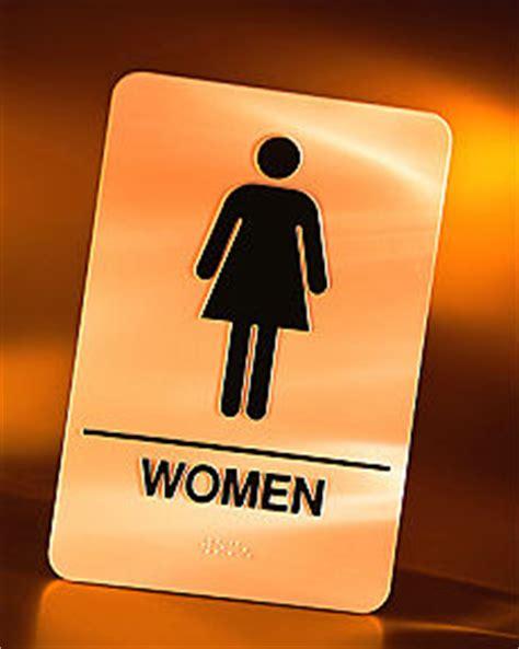 bagni donne le donne bagni pubblici pi 249 grandi in nome della parit 224