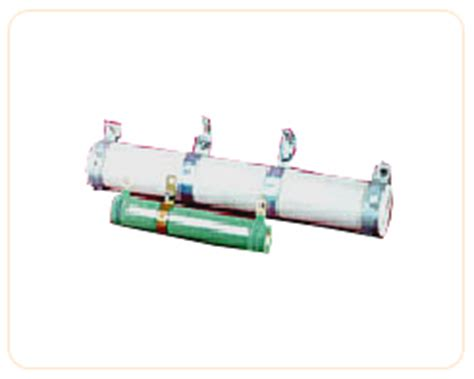 how to read wire wound resistors rheostats wire wound resistors dynamic braking resistors aluminium housing resistor load