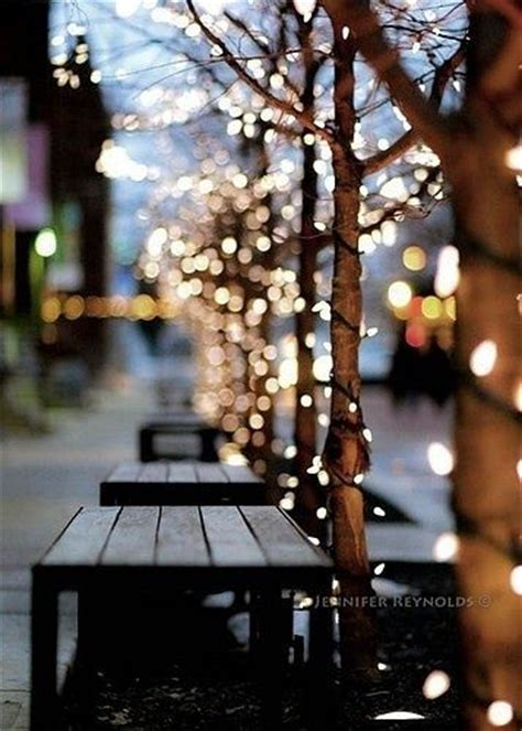 old fashioned twinkle christmas lights 100 best images about diy benches on crafts home and wood
