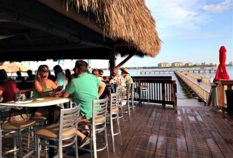 the boat house cape coral the boathouse