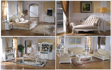 Villa Furniture china villa furniture vl j1106 china villa fruniture