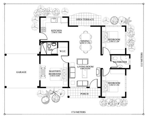 common house floor plans 42 best common house floor plans images on house