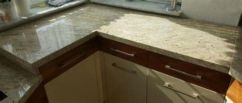 granit arbeitsplatte ikea granit arbeitsplatten langlebige granit arbeitsplatten