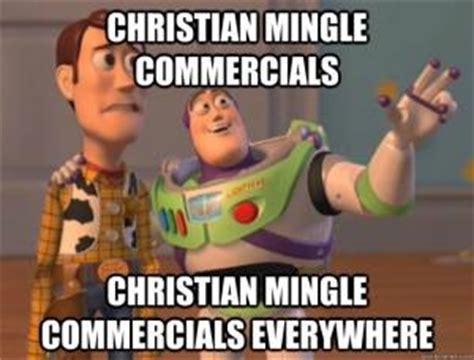 Christian Mingle Meme - christian mingle jokes kappit