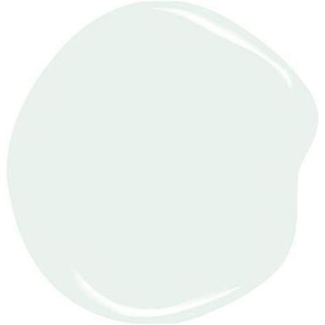 benjamin moore lookout point benjamin moore lookout point 1646 paint color benjamin