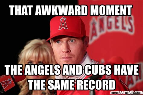 Angel Meme - angels suck