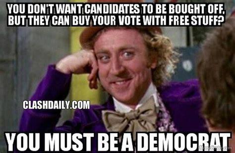 Anti Democrat Memes - democrat meme www pixshark com images galleries with a