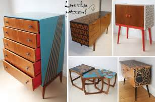 upcycling furniture starting 9th january 2017 college