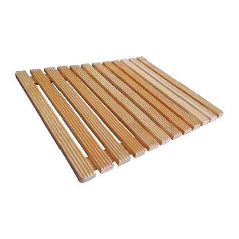 tappeti per esterni tappeti in legno ikea
