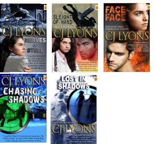 Chasing Shadows Shadow Ops Book 1 frugal freebies june 2012