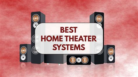 home theater speaker systems  india  rs