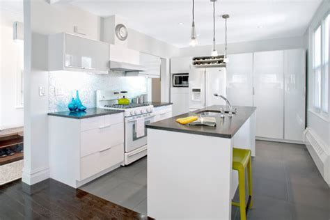 white kitchen appliance packages best white kitchen appliance packages reviews ratings prices