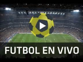Futbol En Vivo Internet Mexico » Home Design 2017