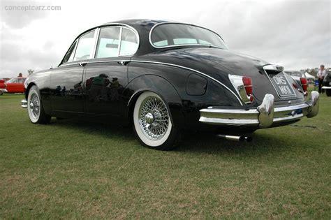 mkii jaguar for sale auction results and data for 1960 jaguar mk ii