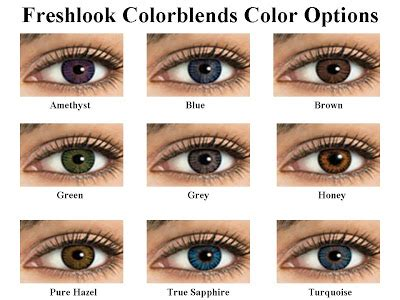 acuvue contacts color beautiful contact lenses acuvue 2 colors vs freshlook