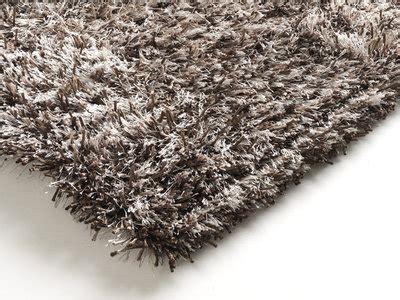 bruin vloerkleed hoogpolig bruin hoogpolig vloerkleed bruin vloerkleed en karpet