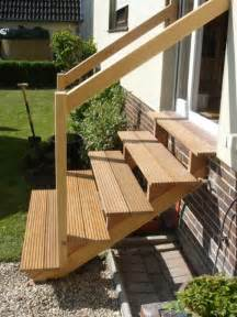 outside stairs 46 beautiful design ideas for outdoor stairs one decor