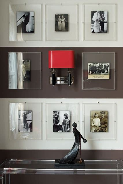 ideas for photos black white photos clear glass frames hanging pictures
