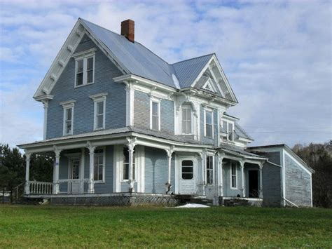 pin by terry braziel sandoval on dream home pinterest old victorian house dream house s pinterest