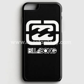 best iphone 6 billabong products on wanelo