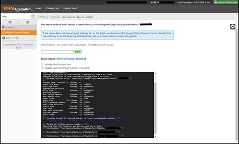 download apache bench 100 apache bench download apache jmeter user u0027s