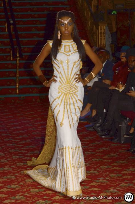 africabusinesscom couturieres  tekay designs brings