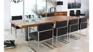 Dining Tables Harvey Norman Perth Brandon 11 Dining Setting Home Furniture