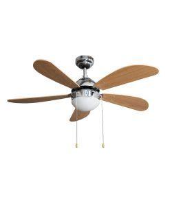 ventole da soffitto con luce ventilatori da soffitto