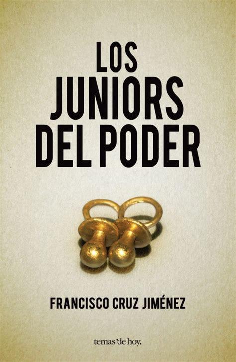 libro esclavas del poder un velasco el junior que quer 205 a ser rey
