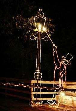 trail of lights tickets trail of lights branson ticket travel
