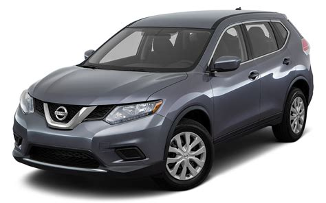 2016 nissan rogue in san marcos tx nissan of san marcos