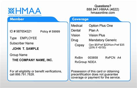 Proof Of Insurance Card Template by 50 Beautiful Proof Of Auto Insurance Template Documents