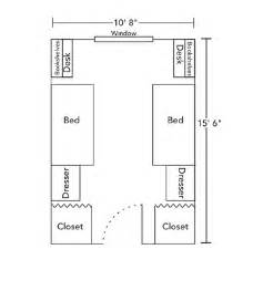 webster hall floor plan new church location new free engine image for user
