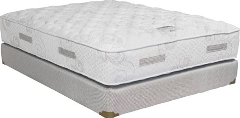 capitol bedding classictraditionscomfortfirm capitol bedding