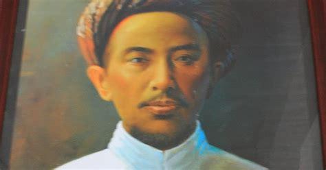 biography of kh ahmad dahlan dongeng digital jejak perjuangan k h ahmad dahlan dalam