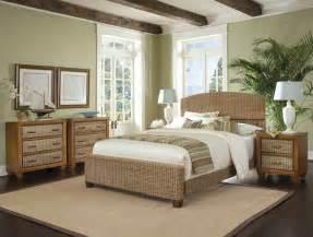 wicker bedroom decorate bedroom wicker furniture sharpieuncapped