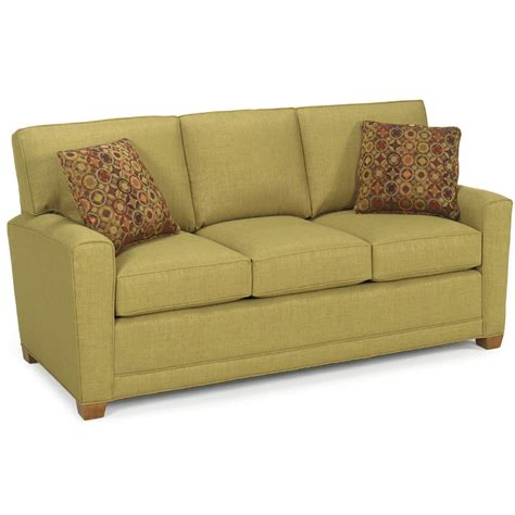 couch brooklyn temple 700 73 brooklyn sofa discount furniture at hickory