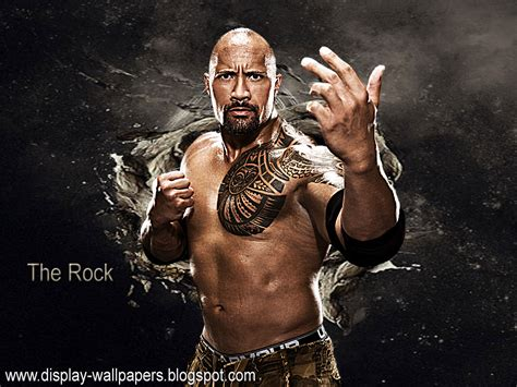 The Of Rock the rock new wallpapers wallpapers of the rock