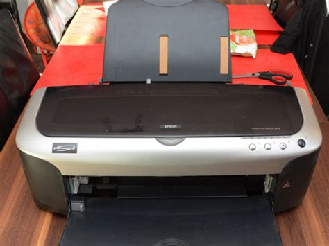Printer Ads 2100 epson stylus photo 2100 printer for sale in sutton dublin