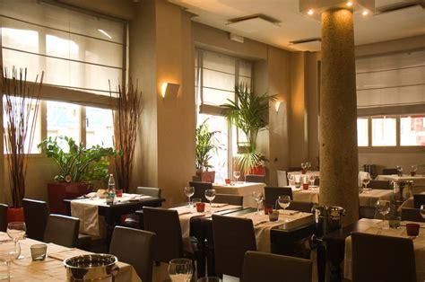 expo pacchetti soggiorno la cantina hotel sempione hotel 3 stelle sito