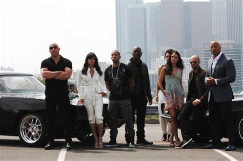 fast and furious on facebook fast and furious 8 confirmed for 2017