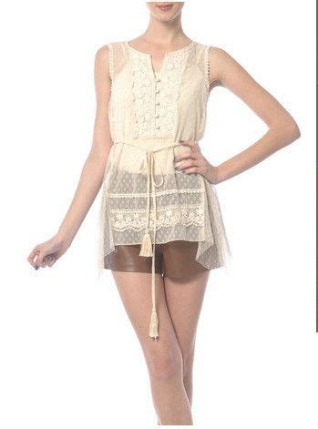 P Top Ryu Blouse 17 best images about ryu clothing on lace