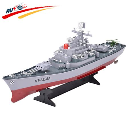 rc boat simulator rc boat simulator promotion shop for promotional rc boat