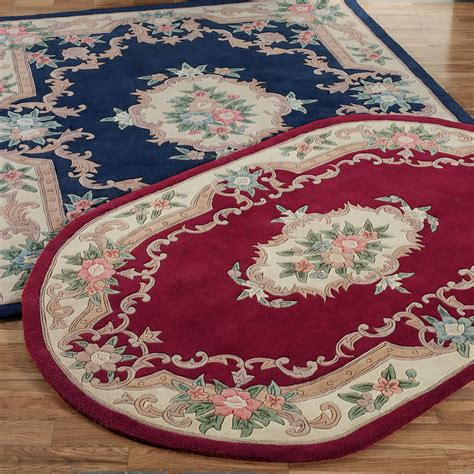 serena aubusson area rugs serena aubusson area rugs