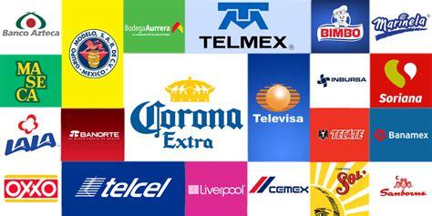imagenes vectoriales marcas las 50 marcas m 225 s valiosas de m 233 xico brand finance